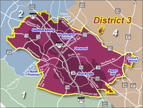 district_3