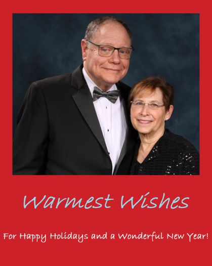 2017 Holiday Card2