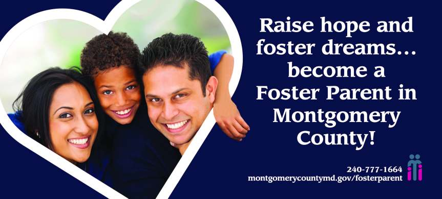 foster parent banner 7x3